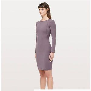 NWT Lululemon dress